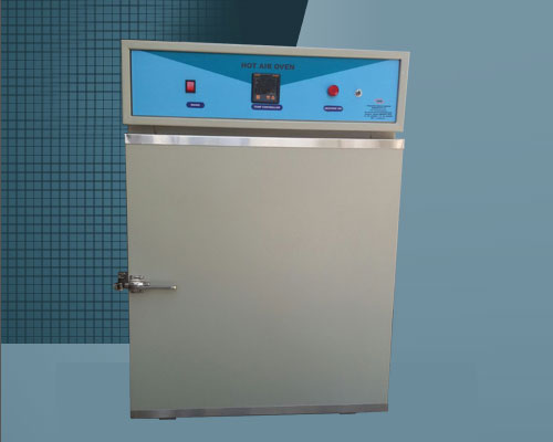 Thermodyne Bakery And Industrial Equipments Pvt Ltd(9964911110)
