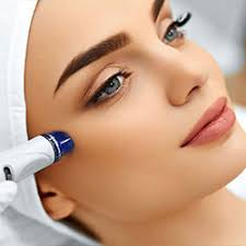 Derma Solutions | Dermatologist in marathahalli and whitefield, bangalore