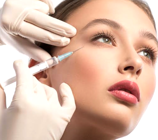 Derma Solutions | Skin, cosmetic surgery and hair transplant clinic