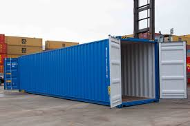 Portable Cabin Manufacturers MA Portable Cabins India Pvt LTD manufacturers Modular Portable Offices ,Site Offices,Movable Offices,Cargo and Shipping