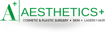 Aesthetics Plus is India's premiere Cosmetic and Plastic surgery Practice since 2003.