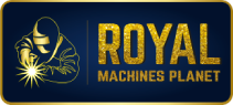 Royal Machines Planet