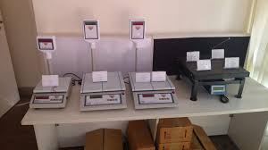 9880381700 S.S.R WEIGHING SOLUTIONS PVT LTD