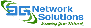 3G Network Solutions
