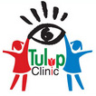 Tulip Clinic | Best Autism Doctor in noida | Best child doctor in noida
