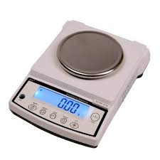 9900151617 Weighing Machines Manufacturer Bangalore Karnataka India