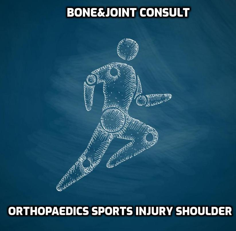 Bone and Joint Consult