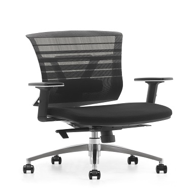 office chairs in bangalore