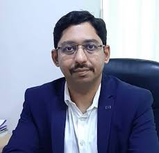 Best Neurologist in Bangalore,Dr.Amit Kulkarni DM-Neurology - Famous Neurologist , Brain Stroke Specialist , Migraine and  Headache Specialist , Paral