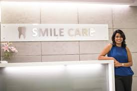 Smile Care Dental Clinic -dental clinic in indiranagar